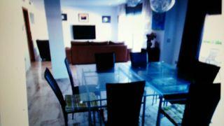 Alquiler apartamento lujo en Zahara de los Atunes