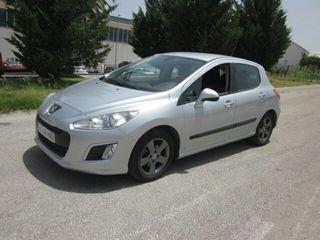 Peugeot 308 1.6HDI 92CV