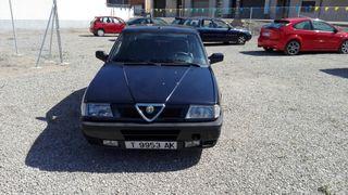 Alfa romeo 33 1994
