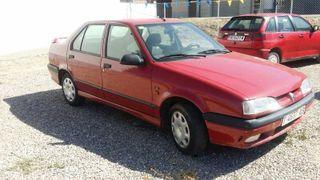 Renault 19 1998