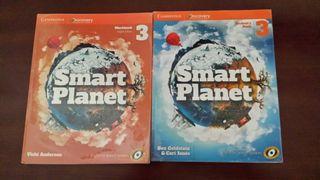 libros de texto - inglés 3° ESO