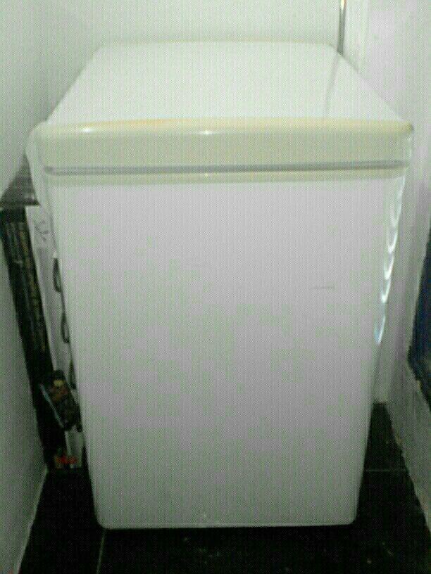 congelador de 200 lt