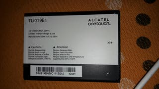 alcatel one touch 7041x