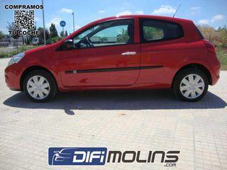 Renault Clio 1.2 Expression 75 cv