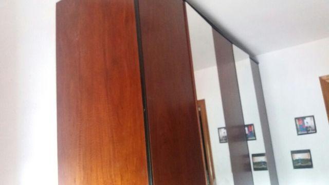 MUDANZA!!armario de 5 puertas