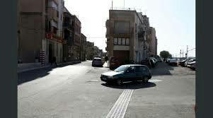 piso venta calle barcelona tortosa