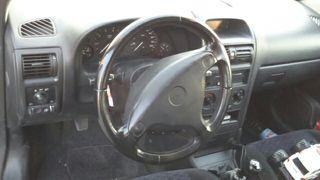 Vende Opel Astra