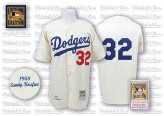 Camiseta Beisbolera delos, Dodgers