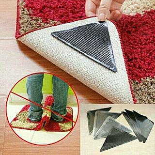 alfombra antideslizante