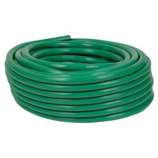 Alargador de cable de 3*4 mm