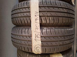 Neumáticos 175/70/R14