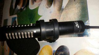 microfono para camara o gopro