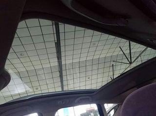 Peugeot 407 SW Poco km