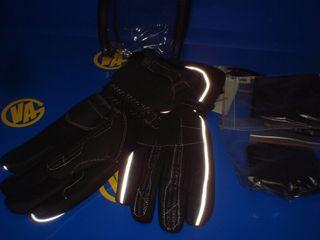 Guantes de moto nuevos Ducchinno Xl