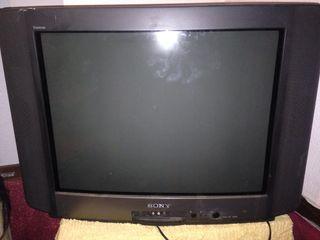 "Television 28"""