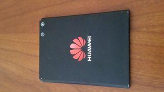 Batería móvil Huawei