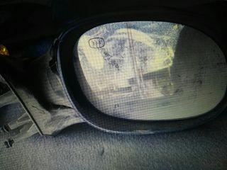 espejo eléctrico derecho xsara picasso