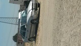 Ford Escort 1.8td