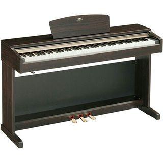 Piano Yamaha YDP-160