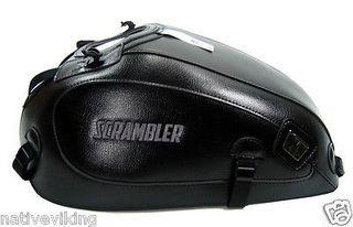 Bagster ducati scrambler