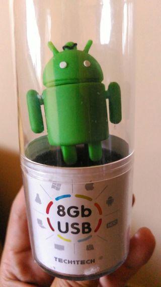 Usb pendrive 8GB