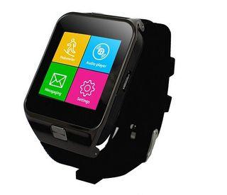 Vendo Smartwatch zgpaxS29 color negro