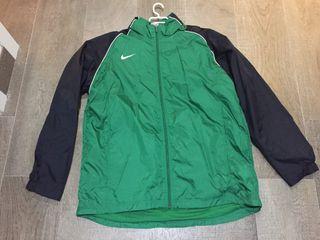 En Nike € Chaqueta Sant Segunda Impermeable Antoni Mano De Por 30 BwgAq418Ax