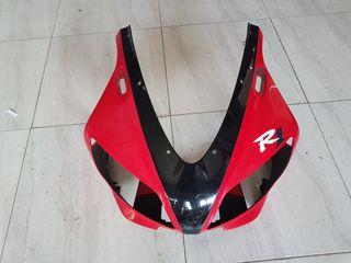 carenado r1 98-99
