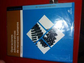 Libro de 2 Gm de gestión Administrativa