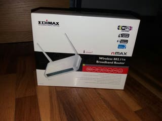 wireless 802.11 edimax