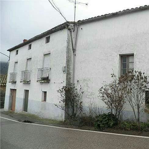 Casa de pueblo en navarra con terreno por en - Casas en majadahonda ...