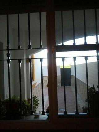 Casa Adosada en Las Cabezas de San Juan