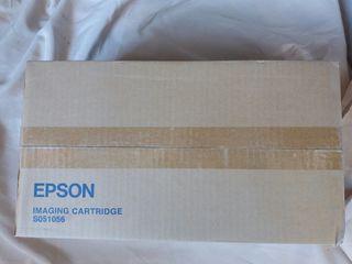 Photo conductor Epson unit S051055