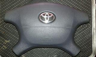 Airbag Toyota Corolla 2001