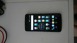Motorola G5 16Gb Octacore 13mp