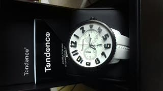 Reloj chica Tendence