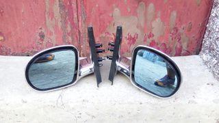 Espejo imitación M3