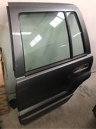 Puerta jeep grand cherokee