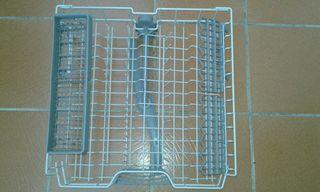 Lavavajillas de segunda mano en palma de mallorca en wallapop - Lavavajillas bosch panelable ...