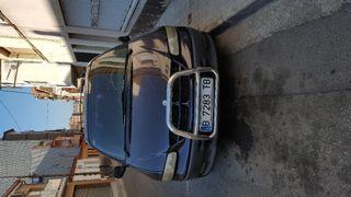 Chrysler en buenas condiciones