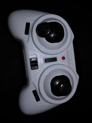 Mando Drone Mini H8 NUEVO