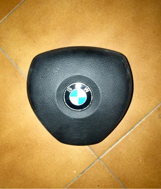 Airbag bmw x5 x6