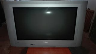 televisión, televisor, tv