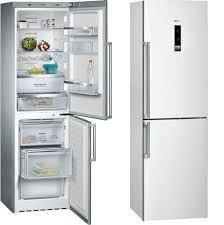 Reparacion frigorificos-lavadoras en Leganes