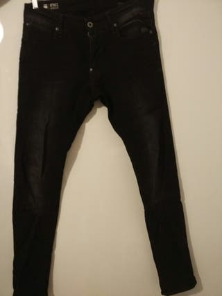 Pantalones G- STAR