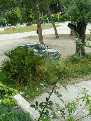 Nissan Primera 1999 automatico