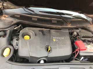 Renault Megane 2005 se vende Renault megane