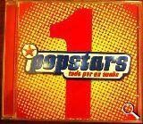 CD POSPSTARS, TODO POR UN SUEÑO