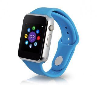A1 SmartWatch reloj Inteligente Con Cámara Bluetoo