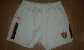 pantalon ROMA XL